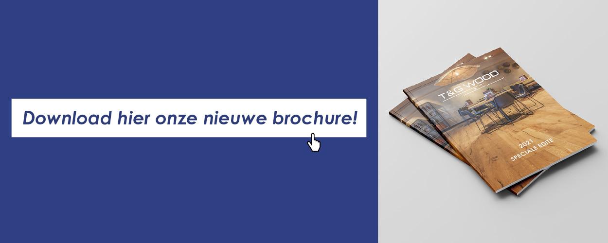 Brochure NL