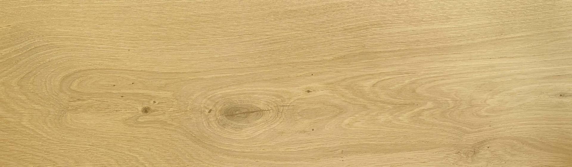 Woodlook